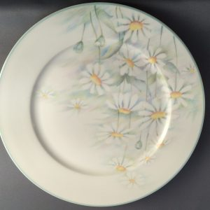 Serenade Porcelain