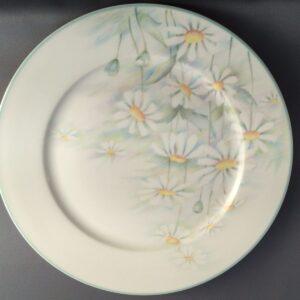 """Denby """"Serenade"""" Porcelain"""