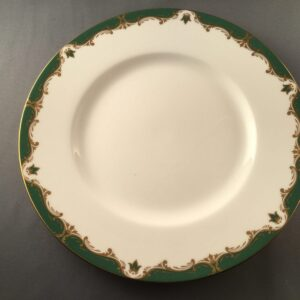 """Royal Worcester """"Connaught"""""""