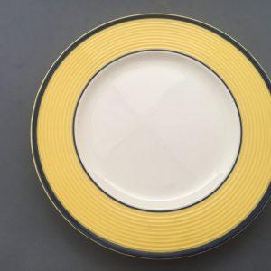 Rimini Yellow