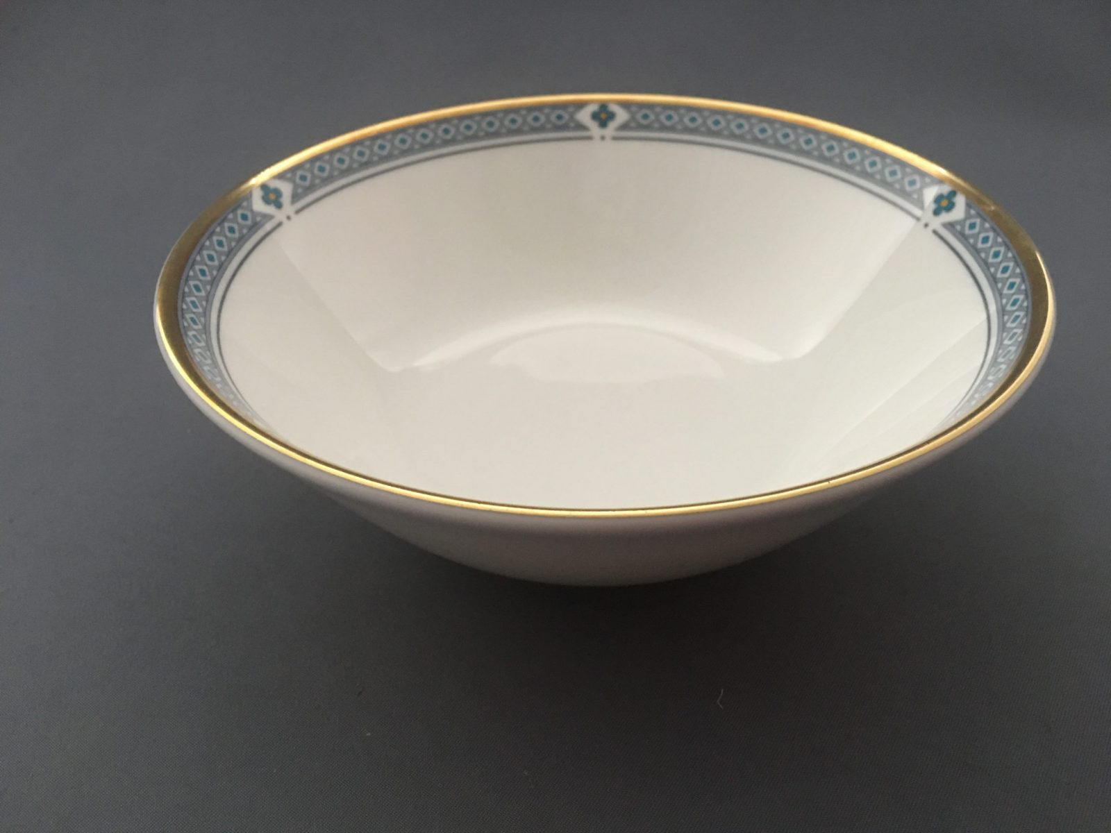 Marks Spencer Felsham 6 Cereal Bowl Replace Your Plates