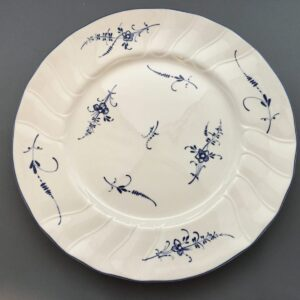 """Villeroy & Boch """"Vieux Luxembourg"""""""