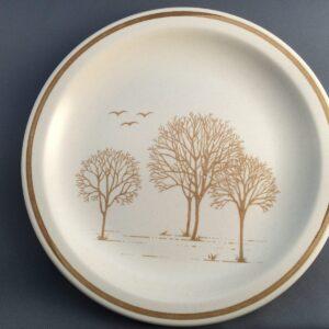 """Churchill """"Trees"""""""