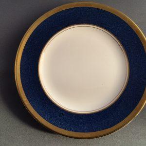 Athlone Cobalt Blue