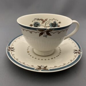 """Royal Doulton """"Old Colony"""" T.C.1005"""