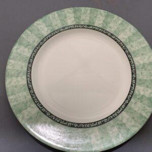 "Creative Tableware ""Sage"""