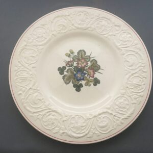 """Wedgwood """"Winchester"""" Patrician Ware"""