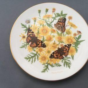 Royal Grafton The Beauty of Butterflies