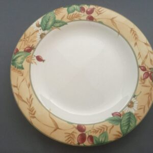 """Royal Doulton """"Edenfield"""" Expressions"""