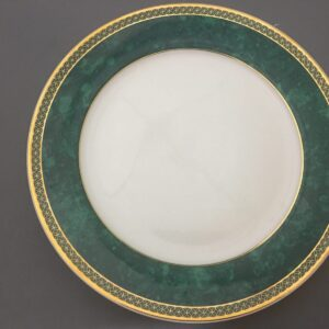 "The Table Top Company 'Tudor"""