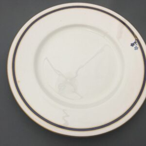 """Royal Worcester """"Signature"""""""