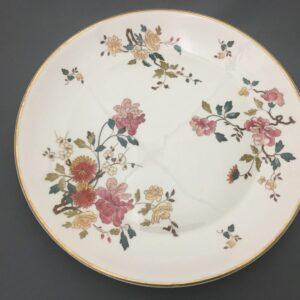 "Royal Albert ""China Garden"" New Romance"