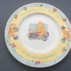 Winnie The Pooh Gift Collection