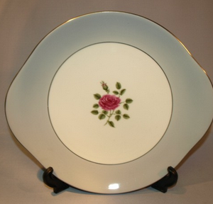 "Royal Doulton ""Chateau Rose"" H4940"