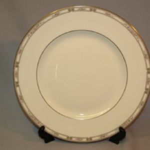 """Wedgwood """"Colchester"""""""