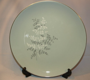 """Royal Doulton """"Forest Glade"""" T.C.1014"""