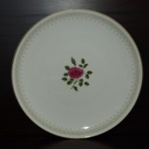 Sweetheart Rose.H4936
